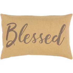 """Blessings BSG-002 13""""H x 20""""W"""