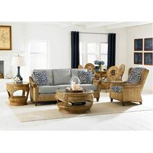 See Details - 690 Living S Series