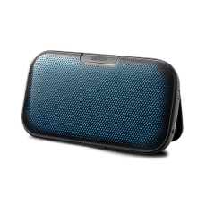 See Details - Portable Bluetooth ® Speaker System with an up to 10 hour rechargeable battery.