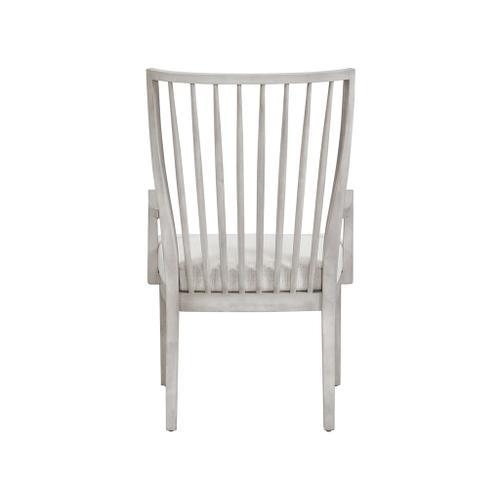 Bowen Arm Chair