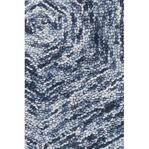 Chandra Rugs - Galaxy 30605 5'x7'6