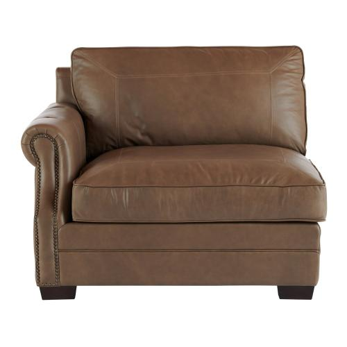 Carrington Left Arm Seat