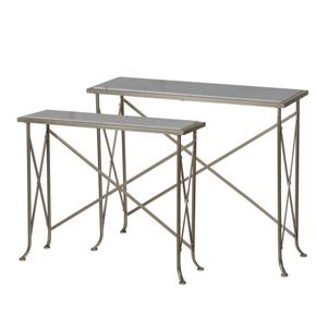 S/2 Table