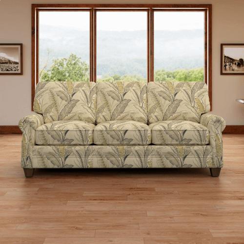 Camelot Sofa CP7000M/S