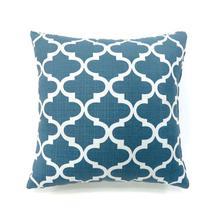 View Product - Xia Pillow (2/box)