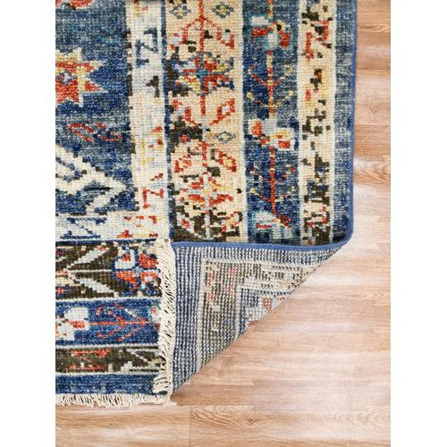 Amer Rugs - Willow WIL-5 Navy