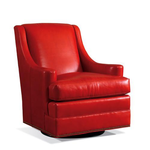 M1737-01 Motion Swivel Chair Metropolitan