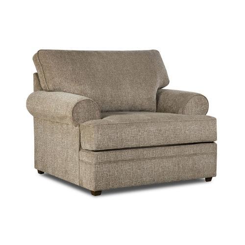 8530 Chair