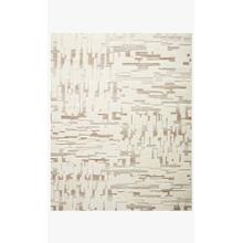 BEN-05 Ivory / Taupe Rug