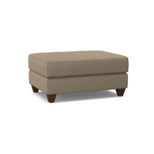 Comfort Designs - Joel Ottoman CLP1000/OTTO