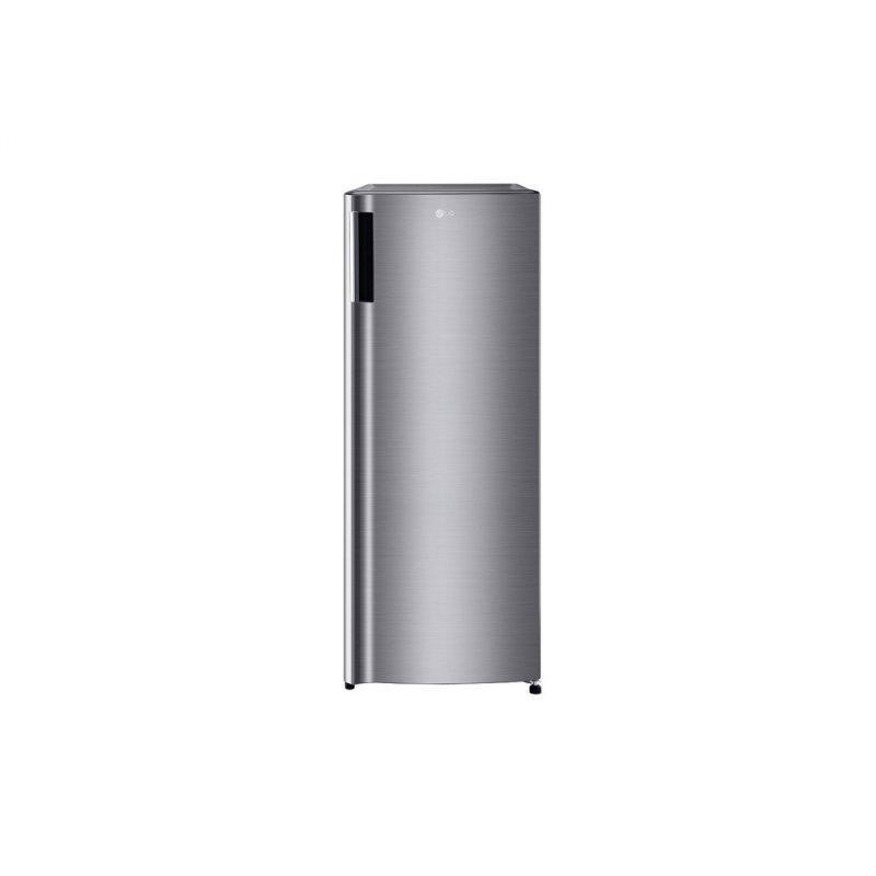 6.9 cu. ft. Single Door Refrigerator