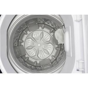 Danby - Danby 1.6 cu. ft. Washing Machine