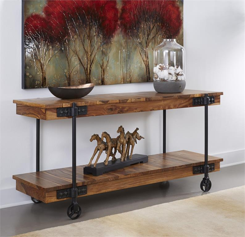Coast To Coast ImportsConsole Table