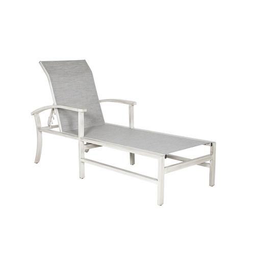 Antler Hill Sling Chaise