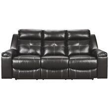 8210588  Kempten Reclining Sofa