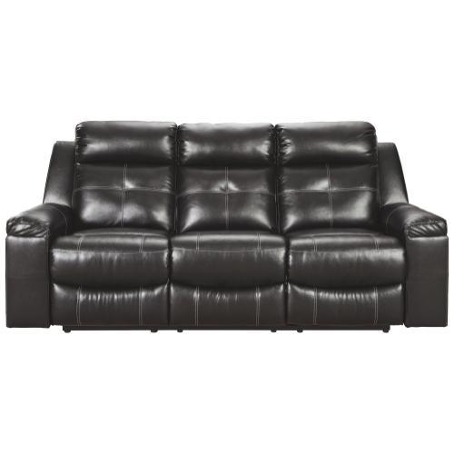 Gallery - Kempten Reclining Sofa