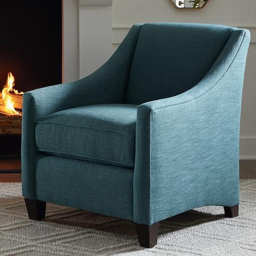 Bassett Furniture - Corinna Accent Chair