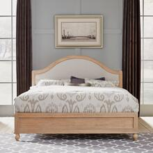 Cambridge Collection King Bed