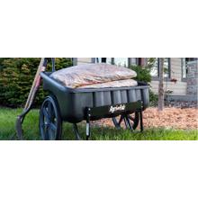See Details - 200 lb. Carry-All Cart - 45-0528