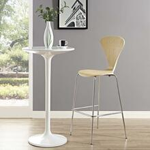Passage Dining Bar Stool in Natural