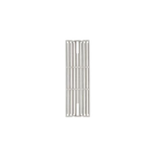 "19.25"" X 6"" Cast Stainless Steel Cooking Grid"