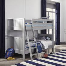Product Image - Venice Twin Over Twin Bunk Bed