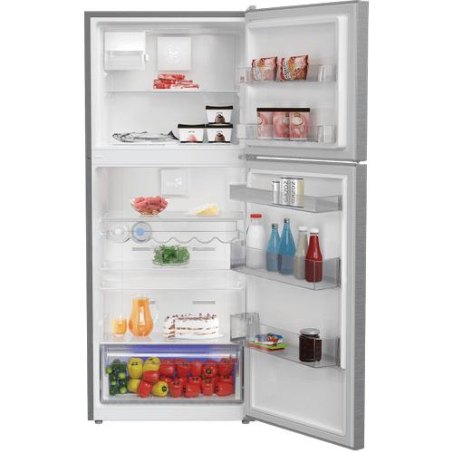 "Blomberg Appliances - 28"" Counter Depth Top Freezer Refrigerator"
