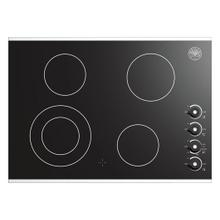 30 Ceramic Cooktop