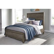 Hearst Full Bed