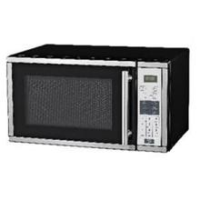 See Details - 0.9 CU FT RETRO MICROWAVE RMW987