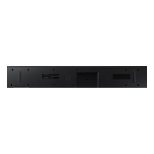 2ch TV Mate Soundbar HW-N300