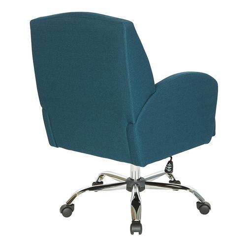 Joliet Office Chair