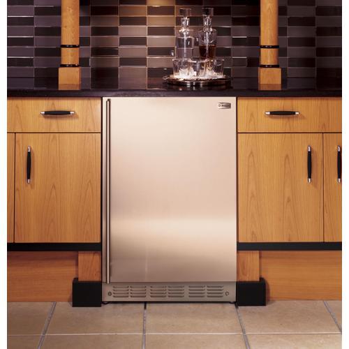 Monogram - Monogram Bar Refrigerator Module