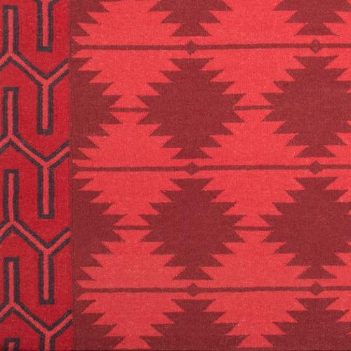 Surya - Jewel Tone II JTII-2069 2' x 3'