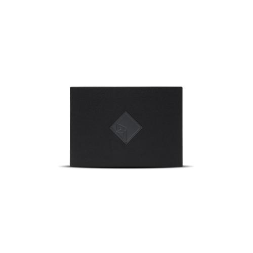 "Rockford Fosgate - Punch Single P3 10"" Shallow Loaded Enclosure"