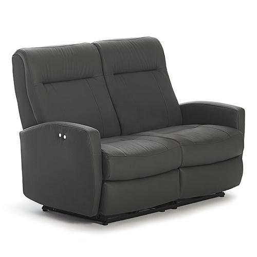 COSTILLA LOVESEAT Power Reclining Loveseat