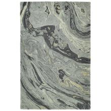 View Product - Marble MBL01-68 Graphite