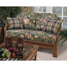 Granada Loveseat