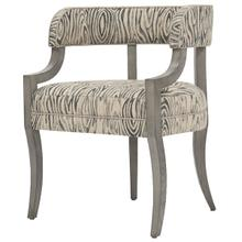 View Product - Otisco Dining Arm Chair 9001A