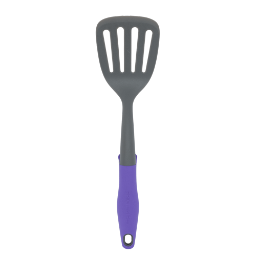 Frigidaire ReadyCook™ Slotted Turner