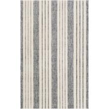 View Product - Tartan TAR-2303 2' x 3'