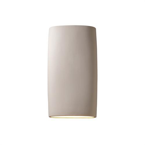 Really Big ADA Wide Cylinder - Open Top & Bottom