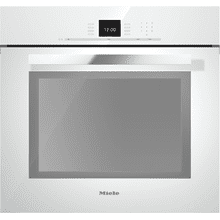 30 Inch Convection Oven with touch controls and MasterChef programs for perfect results.