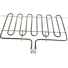 Pizza Heating Element For EB 388 Ovens 230V