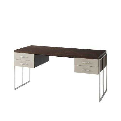 Blain Writing Desk