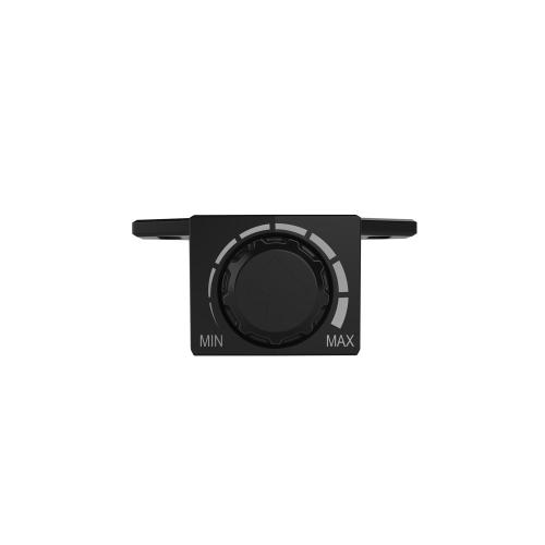 Rockford Fosgate - Prime 250 Watt Mono Amplifier
