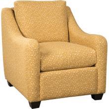 Hickorycraft Chair (087610BD)