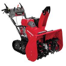 See Details - HSS1332AT / HSS1332ATD Snow Blower
