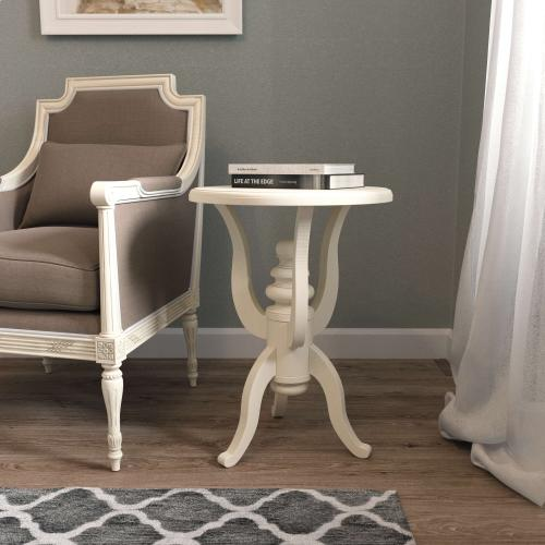 Bramble - Darby Side Table