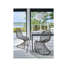 View Product - Del Mar Dining Chair